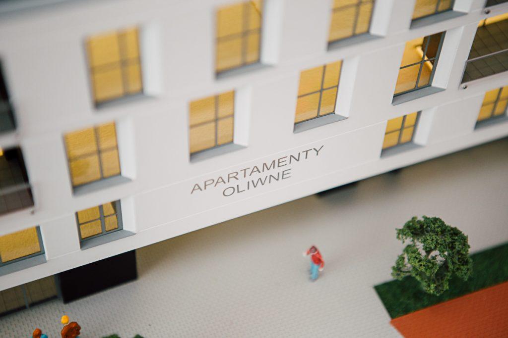 apartamenty_oliwne_makieta-033