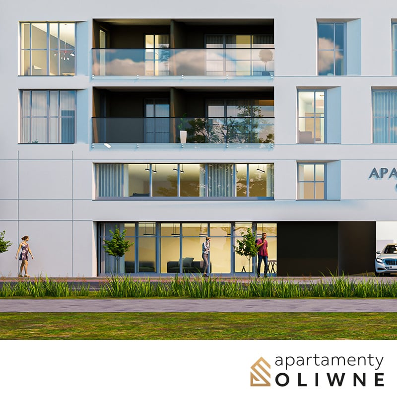 apartamenty-oliwne-timeline